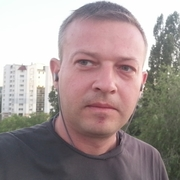 Александр 37 Саратов