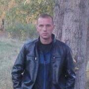 Владимир 37 лет (Скорпион) хочет познакомиться в Братске