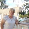Нелли, 66, г.Иваново