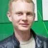 Фирс, 32, г.Благовещенск