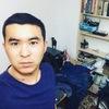 Алмас, 26, г.Алматы (Алма-Ата)