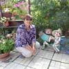 Римма, 61, г.Миасс