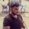 Nicat, 22, г.Баку
