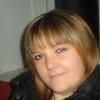 Елена, 32, г.Курск
