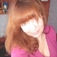 Наташа, 39 лет, Лев, Киев