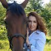 Оксана, 42, Миколаїв