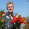 Сергей, 82, г.Ивангород