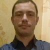 Maksim, 35, Petrozavodsk