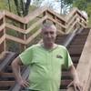 Алексей, 39, г.Чертково