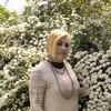 Tatyana, 59, Maykop