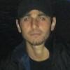 магомед, 34, г.Астрахань