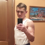 Алексей 42 Чита