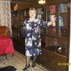 Ольга Васильевна, 54, г.Санкт-Петербург