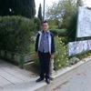 Nicat QURBANOV, 16, г.Баку