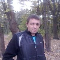 Сергей, 36 лет, Весы, Новгород Северский