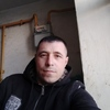 Серёга, 33, г.Бендеры