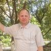 николай, 43, г.Александрия