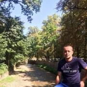 Дима Кокоулин, 32, г.Буденновск