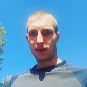 Алекспндр 25 Хабаровск