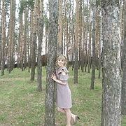 Елена Nikolaevna, 28, г.Сарапул