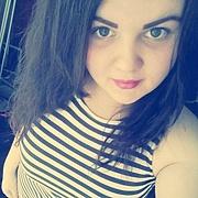 Алина, 22, г.Павловский Посад