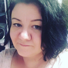 Ольга, 41, г.Киев