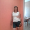 Светлана, 46, г.Клетня