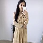 Alissa 28 лет (Близнецы) Нягань