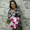 Елена, 38, г.Ольга
