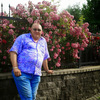 Вадим, 48, г.Алматы́