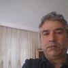 Yakup, 40, г.Стамбул