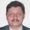 Иван, 61, г.Череповец