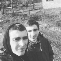 Міша, 25 лет, Скорпион, Москва