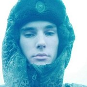 Denis, 22, г.Калач-на-Дону