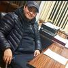 Diyor, 31, г.Ташкент