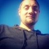 Dmitriy, 28, Vatutine