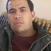 Фирдавс, 28, г.Стерлитамак