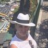 Svetlana, 44, г.Москва