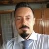 Vincenzo Sansone, 46, г.Палермо