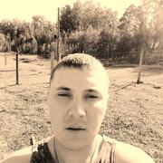 Артём, 27, г.Котельнич