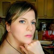 Валерия, 35 лет, Рак