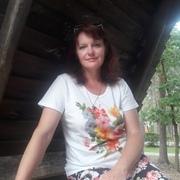 Олеся, 41, г.Нововоронеж