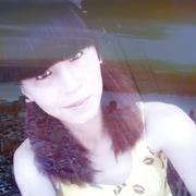 Katrina 22 года (Весы) Балей