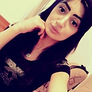 Zamira, 28, г.Душанбе