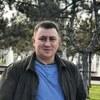 Сергей, 35, г.Бендеры