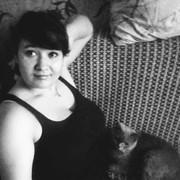 Лёля, 27, г.Саранск