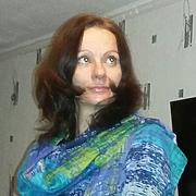 Анжелика 48 лет (Козерог) Жуковский