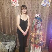 Евгения, 38, г.Юрга