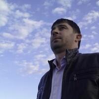 Кавказец, 35 лет, Овен, Грозный
