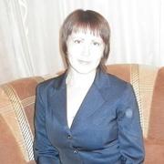 Татьяна, 39, г.Кяхта